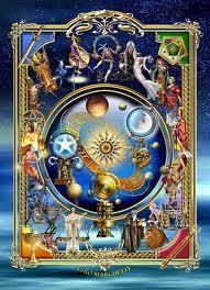5popster-gilded-tarot