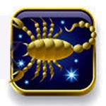 Scorpio Horoscopes