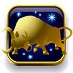 Taurus Horoscopes