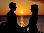 acceptance - sunset2