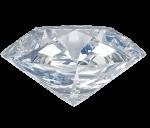 jewel6